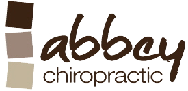 Abbey Chiropractic